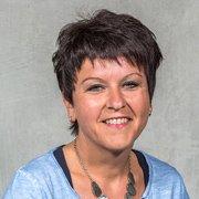 Ernestine Fürthner