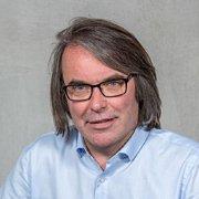 Ing. Hans Lehner