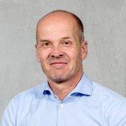 Ing. Hannes Neuweg