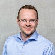 Ing. Markus Plöchl