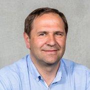 Ing. Hannes Reisinger
