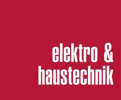 bisamberg elektro-haustechnik