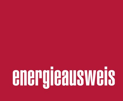 bisamberg energieausweis