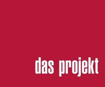 bisamberg projekt