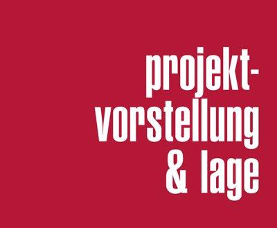 bisamberg projektvorstellung