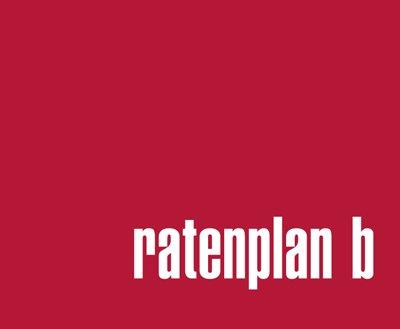 bisamberg ratenplan-b