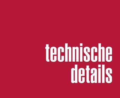 bisamberg technische-details