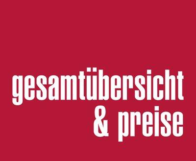 bisamberg uebersicht-preise