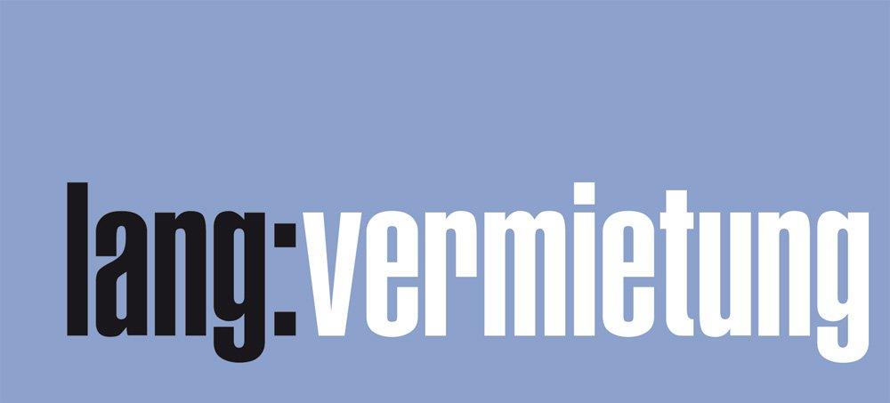 lang logo vermietung