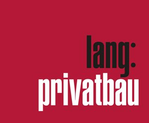 lang privatbau logo