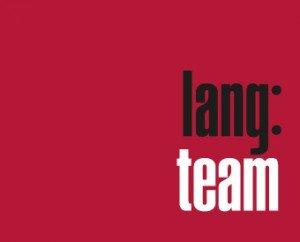 lang-team