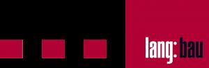 logo_langbau